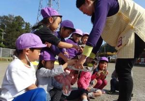 05 収穫祭