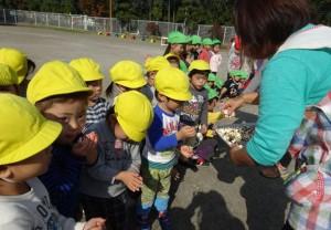 02 収穫祭