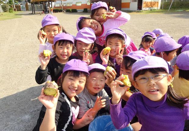 06 収穫祭
