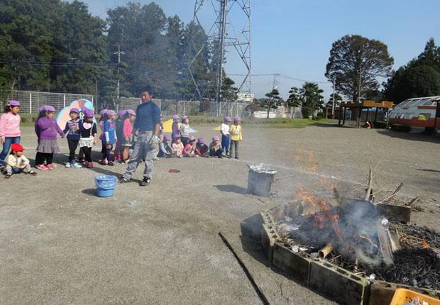 01 収穫祭
