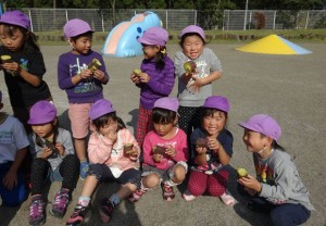 09 収穫祭