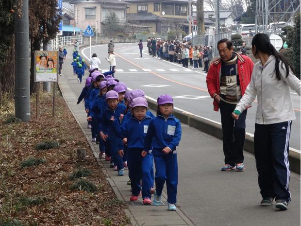 21 マラソン大会 (24)