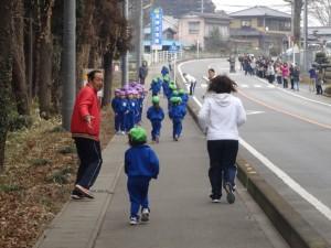 34 マラソン大会 (23)
