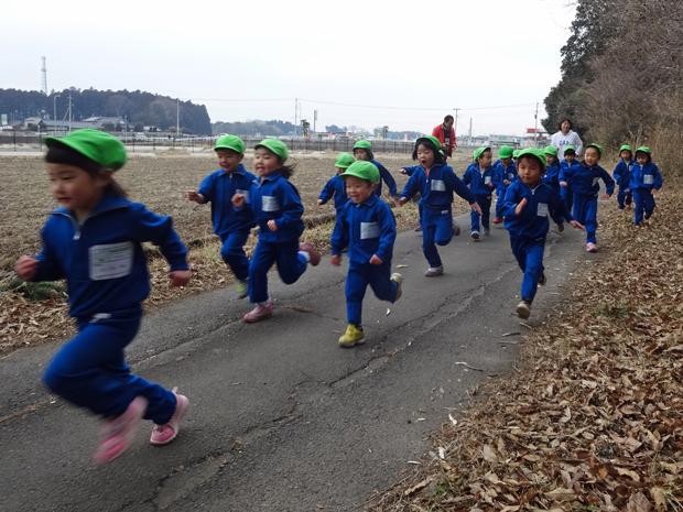 33 マラソン大会 (20)