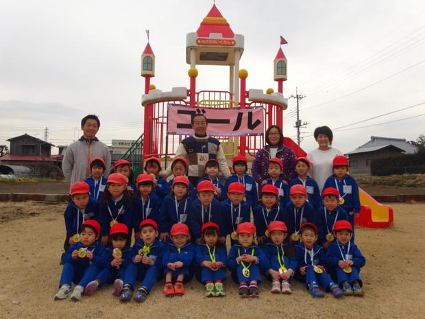 53 マラソン大会 (53)