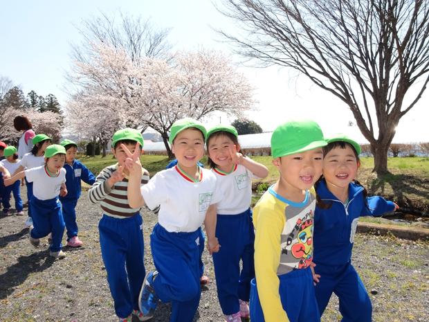 1-1お花見 (6)