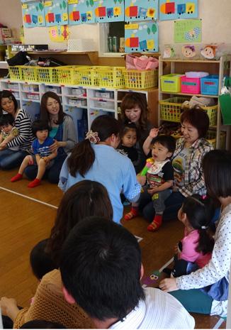 1-3.保育参観 (4)