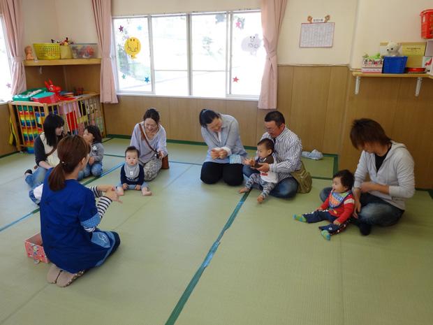 1-1.保育参観 (9)