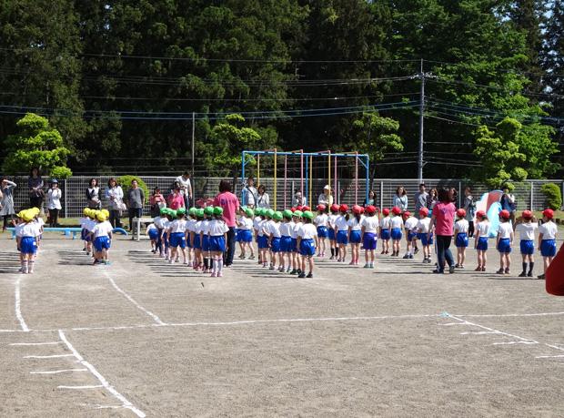 2-1.保育参観 (11)