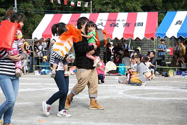 2-4運動会 (15)