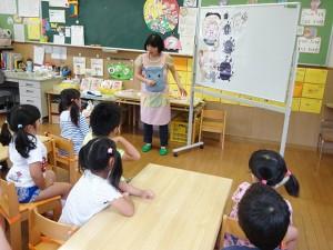 はみがき教室 (5)