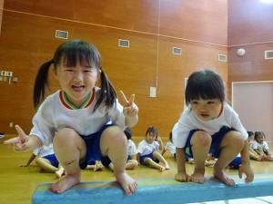 体操教室 (22)