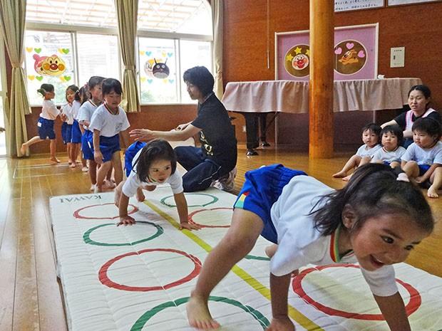1-1体操教室 (2)