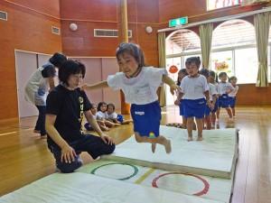 1-2体操教室 (9)