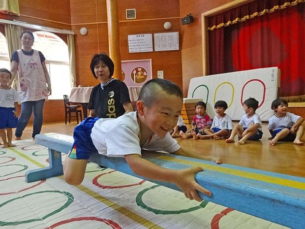2-2体操教室 (26)