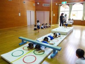 2-1体操教室 (30)