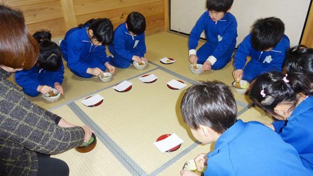 1-3茶道 (11)